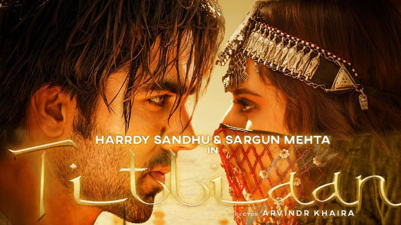Hardy Sandhu New Song Titliaan Ft Sargun Mehta Shayariadda Shayari Quotes Songs Lyrics Post Hindi Songs Fitrat full song lyrics with english translation and real meaning explanation from latest music video from indie music label. hardy sandhu new song titliaan ft